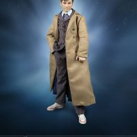 Tenth-Doctor-50th-Anniversary-Limited-Edition-Figure