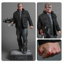 Terminator Genisys 1-4 Scale Guardian Statue