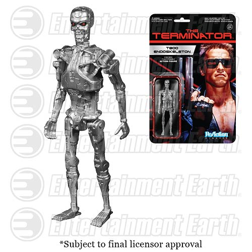 Terminator T-800 Endoskeleton ReAction 3 3 4-Inch Retro Action Figure.jpg