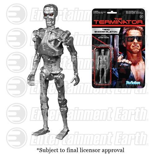 Terminator T-800 Endoskeleton ReAction 3 3 4-Inch Retro Action Figure.jpg