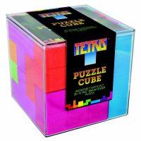 Tetris 3D Brainteaser Puzzle