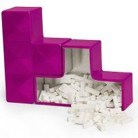 Tetris Candy