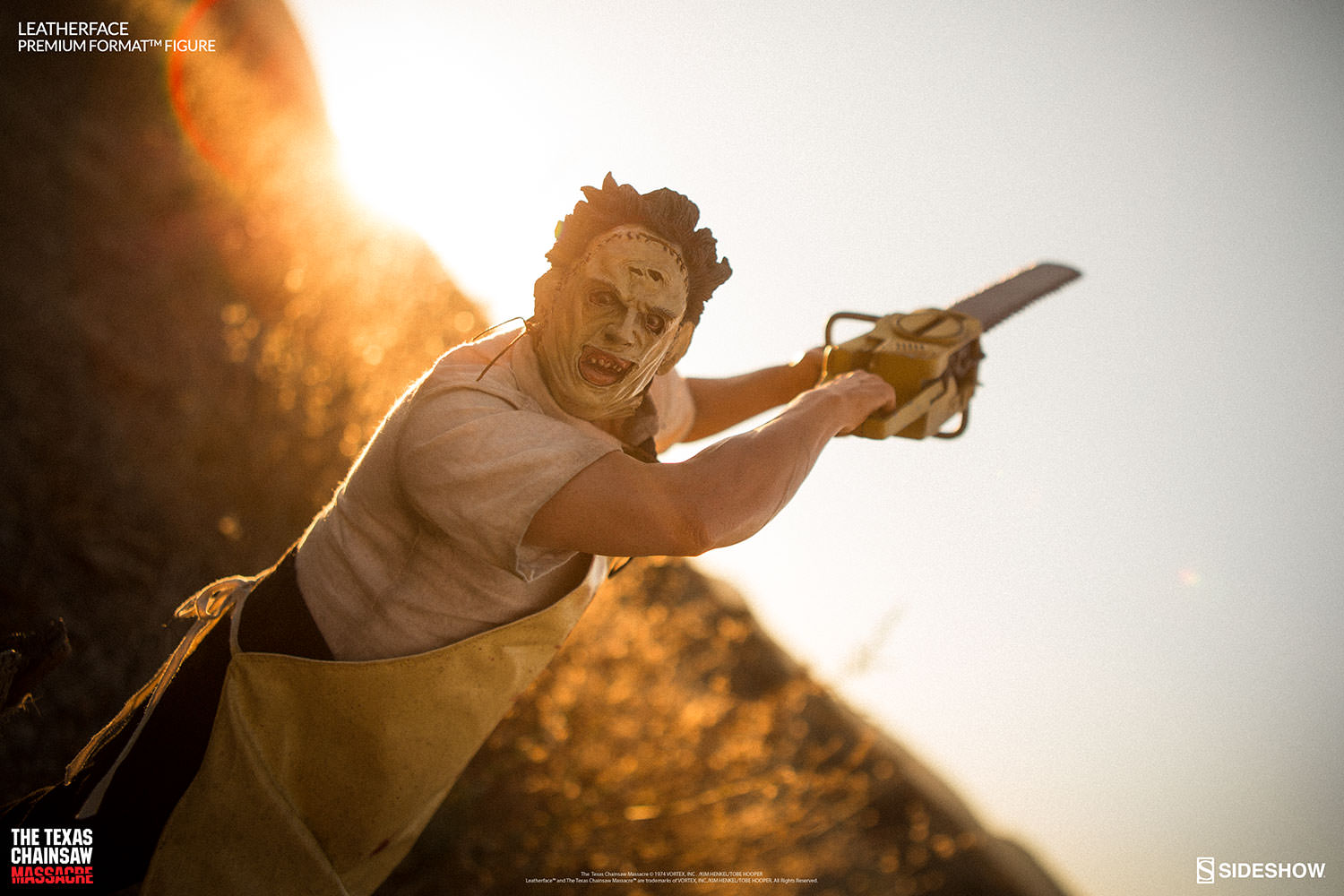 Is the Texas Chainsaw Massacre Story Real? - Texas ...