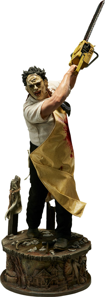 texas-chainsaw-massacre-leatherface-premium-format-figure