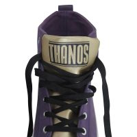 Thanos High Top Sneakers
