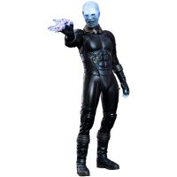 The Amazing Spider-Man 2 Electro Sixth Scale Figure