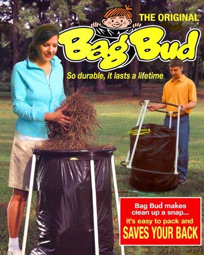 The Bag Buddy