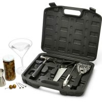 The Bartenders Toolbox