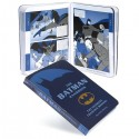 The Batman Handbook The Ultimate Training Manual