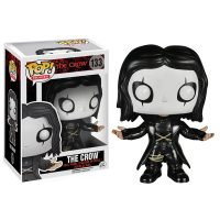 the-crow-pop-vinyl-figure