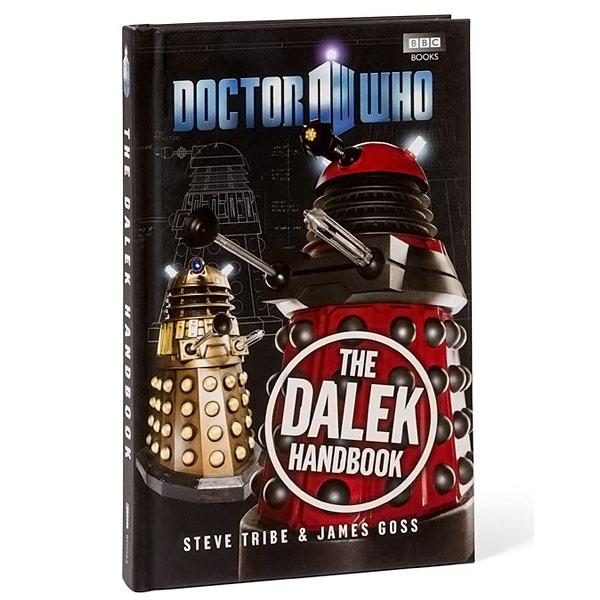 The-Dalek-Handbook