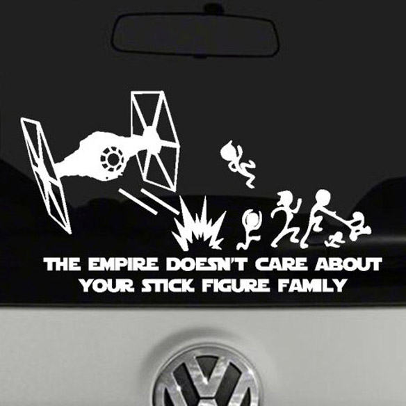 The-Empire-Doesnt-Care-About-Your-Stick-