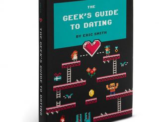 idiots guide to carbon dating The complete idiots guide to dating buy this book here now in its new 3rd edition that's how timely the advice about finding the love you want is, in this book.
