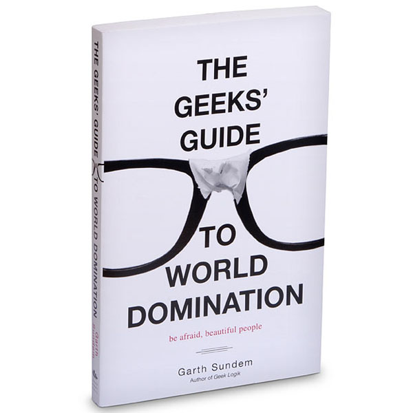 geek guide to dating epubs