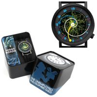 The Higgs Boson Watch