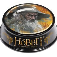 The Hobbit Gandalf Paperweight
