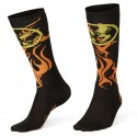 The Hunger Games Socks