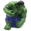 The Incredible Hulk Cookie Jar