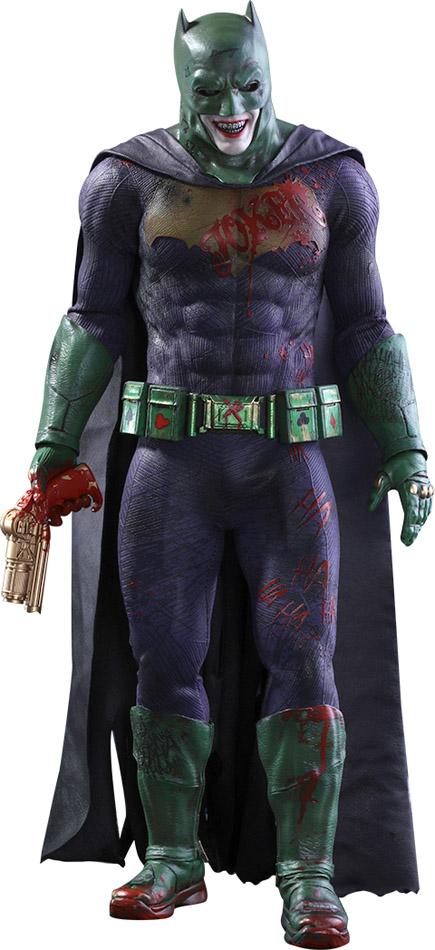 the-joker-batman-imposter-version-sixth-scale-figure
