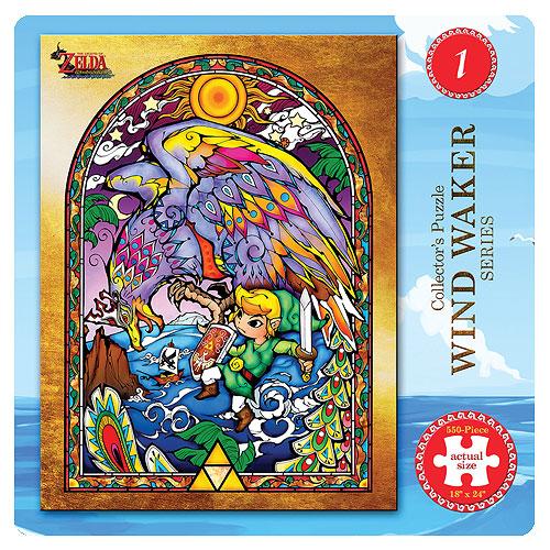 zelda skyward sword guide book