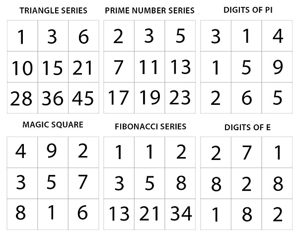 Common Worksheets Prime Numbers For Kids Preschool and – Prime Composite Worksheet