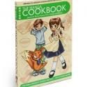 The Manga Cookbook