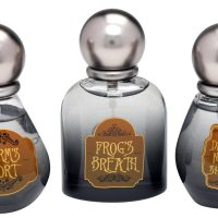 The Nightmare Before Christmas Sallys Potion Fragrance Set