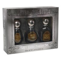 The Nightmare Before Christmas Sallys Potion Fragrances