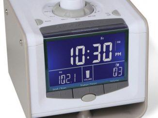 The Omnipotent Alarm Clock
