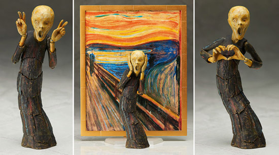 the-scream-figma-action-figure-1