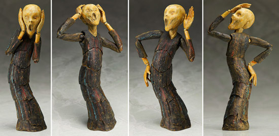 the-scream-figma-action-figure-2