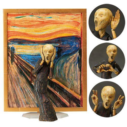 the-scream-figma-action-figure