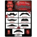 The-Seven-Deadly-Mustaches