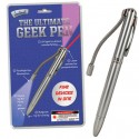 The Ultimate Geek Pen