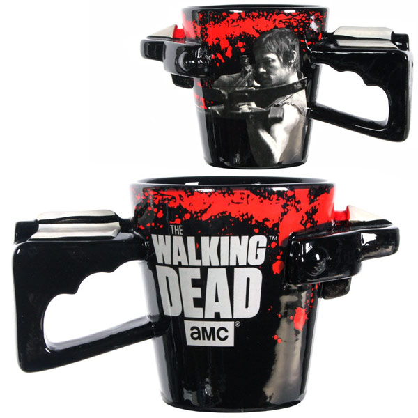 http://www.geekalerts.com/u/The-Walking-Dead-Daryl-Crossbow-Coffee-Mug.jpg