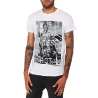 The-Walking-Dead-Daryl-Riot-T-Shirt