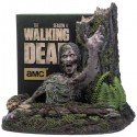 The Walking Dead Fourth Season Limited Edition BluRay
