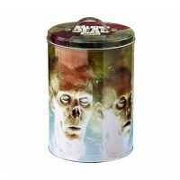 The Walking Dead The Governors Victim Cookie Jar