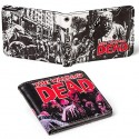 The Walking Dead Wallets