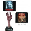 The Walking Dead Zombie Hand Table Lamp