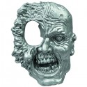 The Walking Dead Zombie Metal Bottle Opener