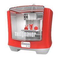 ThingMaker 3D Printer