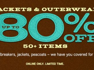 ThinkGeek Jackets & Outerwear Sale