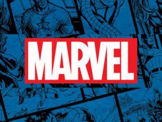 ThinkGeek Marvel Sale