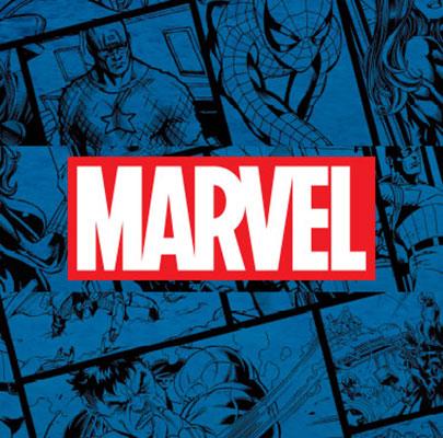 30 Off Marvel Merchandise At Thinkgeek