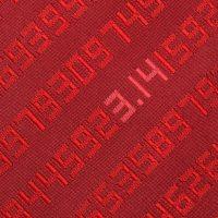 ThinkGeek Pi Power Necktie