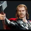 Thor Format Figure