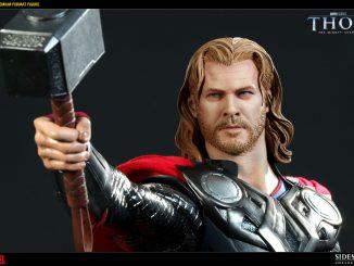 Thor Format Figure