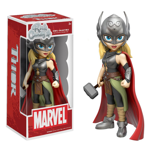 thor-lady-thor-rock-candy-vinyl-figure