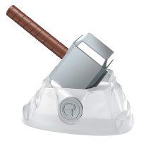 Thor Lightning Energy Hammer